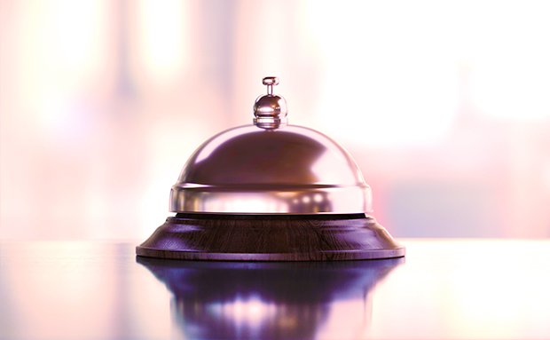 Mortgages for Hotels, Guest Houses and B&B
