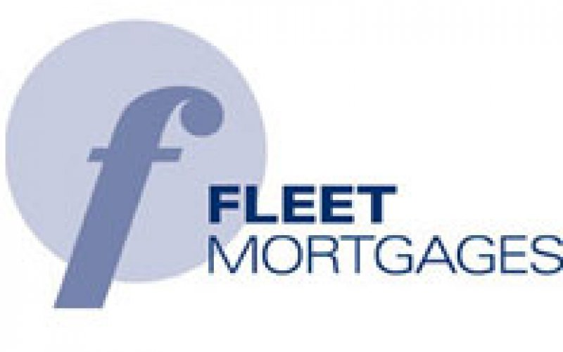 Fleets Mortgages