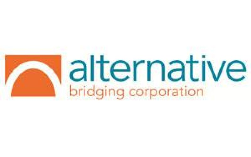 Alternative Bridging Corporation